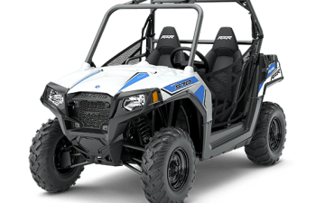 Polaris Buggy 570cc
